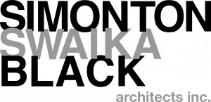 Simonton Swaika Black Architects, Inc.