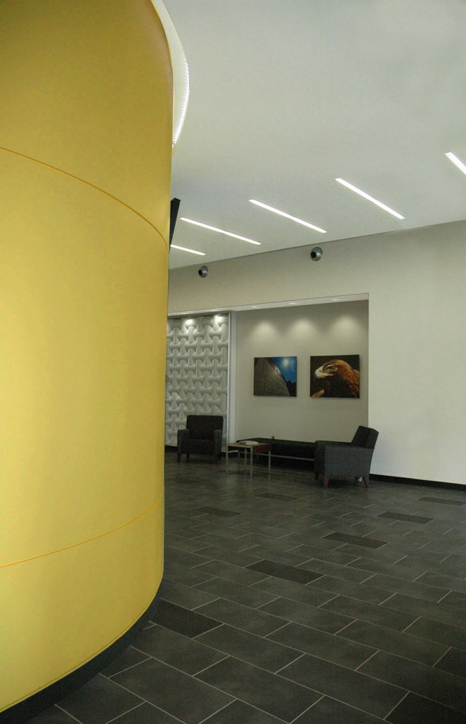 Auburn University Office of Information Technology